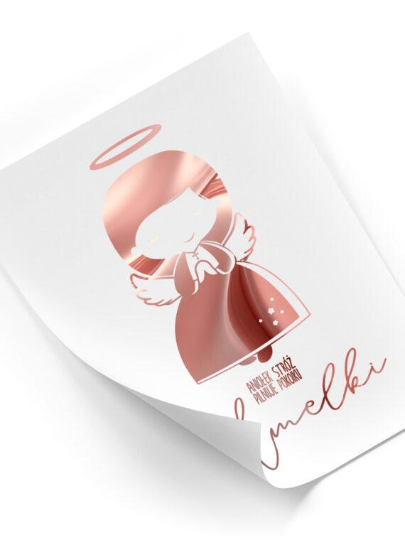 jwd300-allegro-rosegold-white