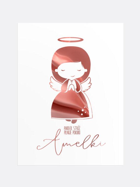 jwd300-shop-rosegold-white