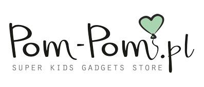 Pom-Pom