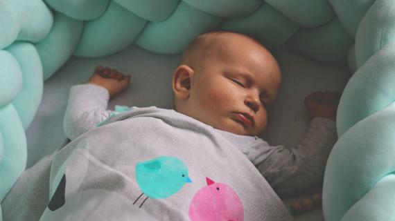 10 tytułów, które co wieczór pozwolą rozwijać się Twojemu dziecku! Bajki na dobranoc